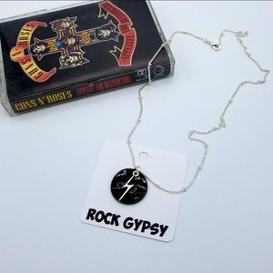 Rock Gypsy